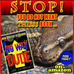 free_nowaydude_snake